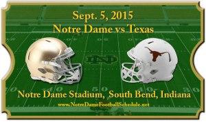 2015-notre-dame-vs-texas