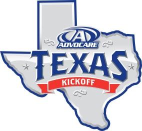 TexansKickoff