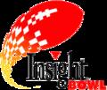 insightbowllogo