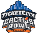 ticketcitycactusbowllogo