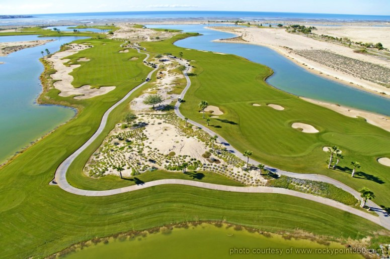 the-club-golf-course-1