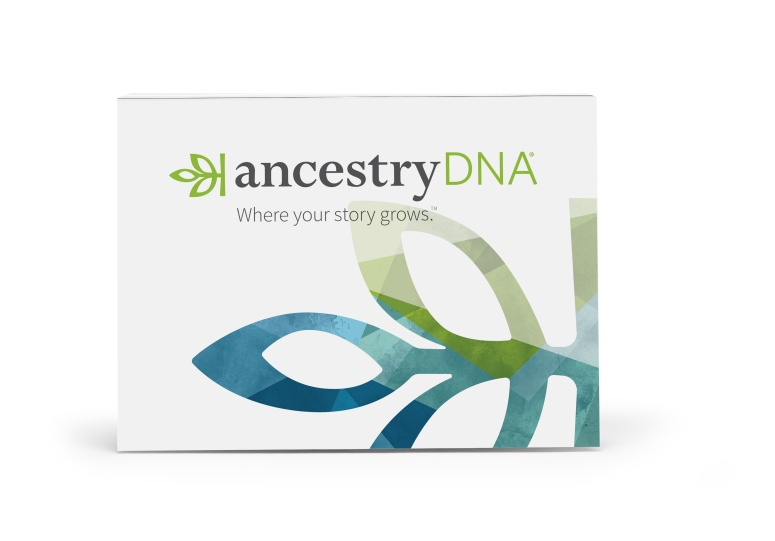 DNA Kit-Box-Front View-Origins-HighRes
