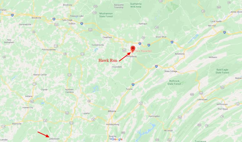 Hawk_Run_Google_Maps
