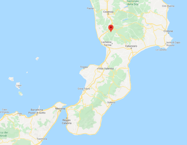 Motta_Santa_Lucia_Google_Maps
